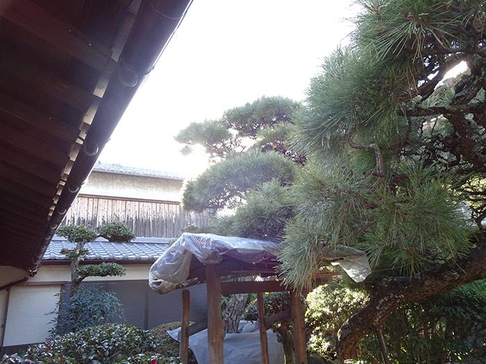 三木市 M様邸 のビフォー画像10
