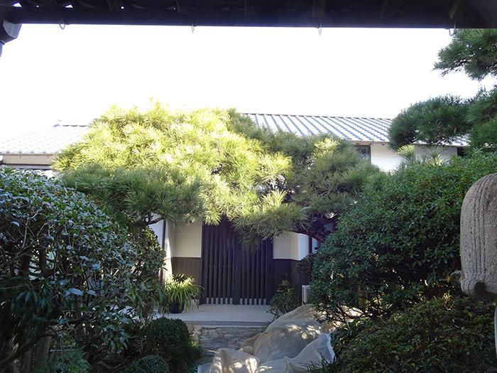 三木市 M様邸 のビフォー画像7