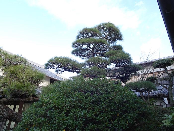 三木市 M様邸 のアフター画像8