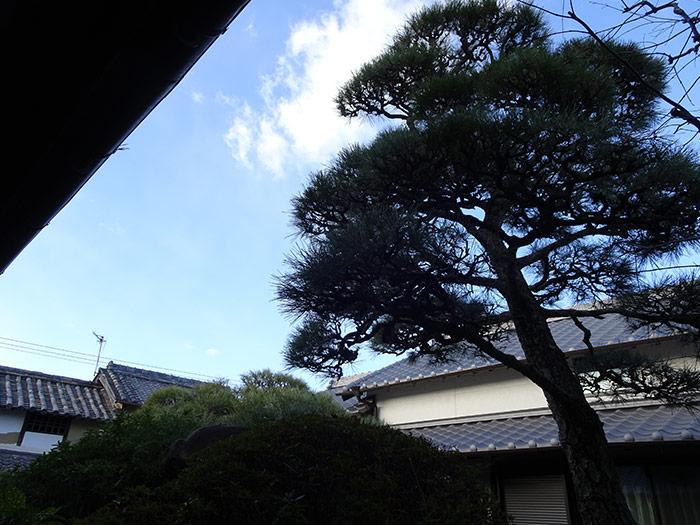 三木市 M様邸 のアフター画像9