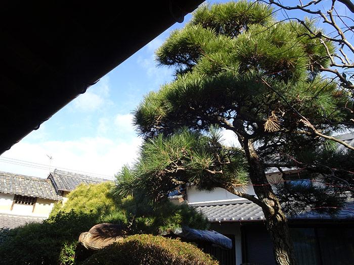 三木市 M様邸 のビフォー画像9