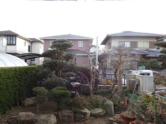 三木市 I様邸 のアフター画像3