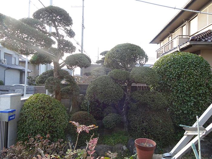 三木市 I様邸 のアフター画像4