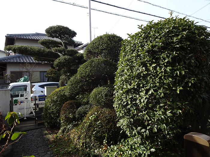 三木市 I様邸 のビフォー画像5