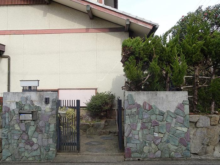 明石市 K様邸 のアフター画像5