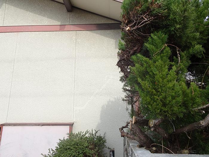 明石市 K様邸 のアフター画像6
