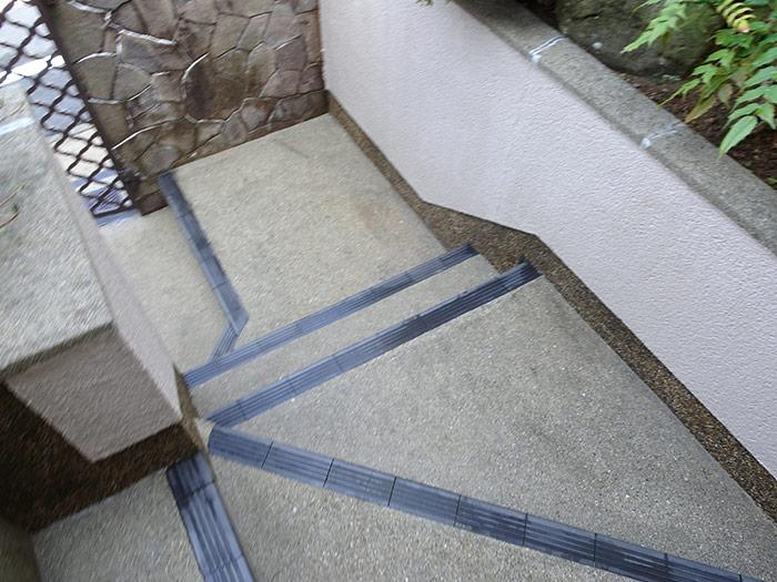 神戸市垂水区 K様邸 のアフター画像6