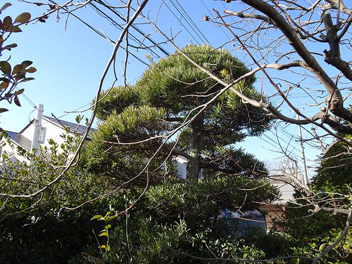 神戸市西区 F様邸 のビフォー画像3