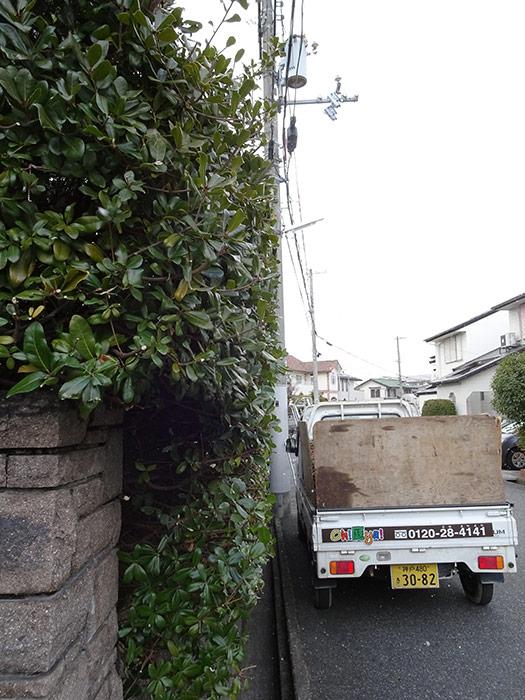 神戸市西区 F様邸 のアフター画像7