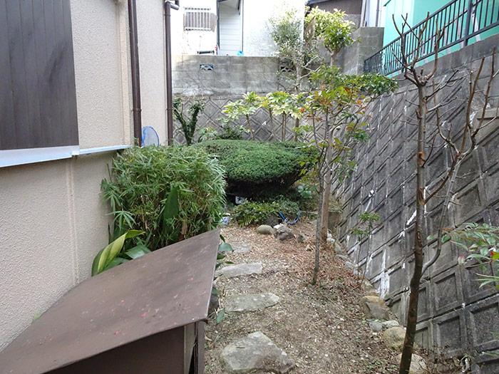 三木市 U様邸 のアフター画像2