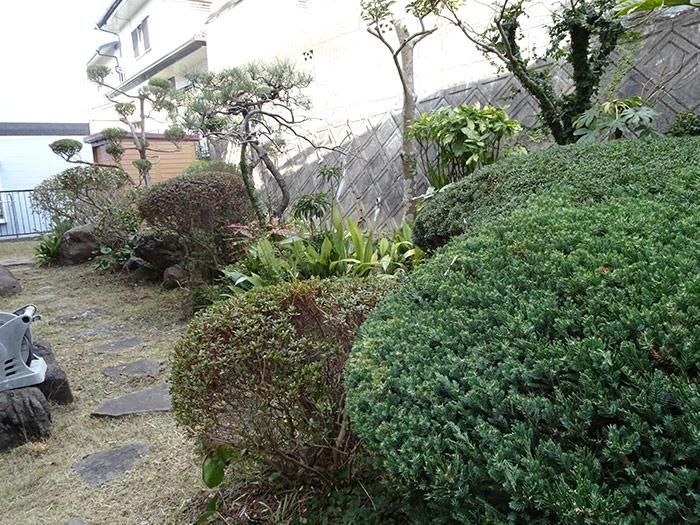 三木市 U様邸 のアフター画像3