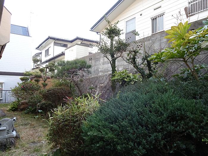 三木市 U様邸 のビフォー画像3