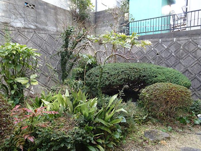 三木市 U様邸 のアフター画像4