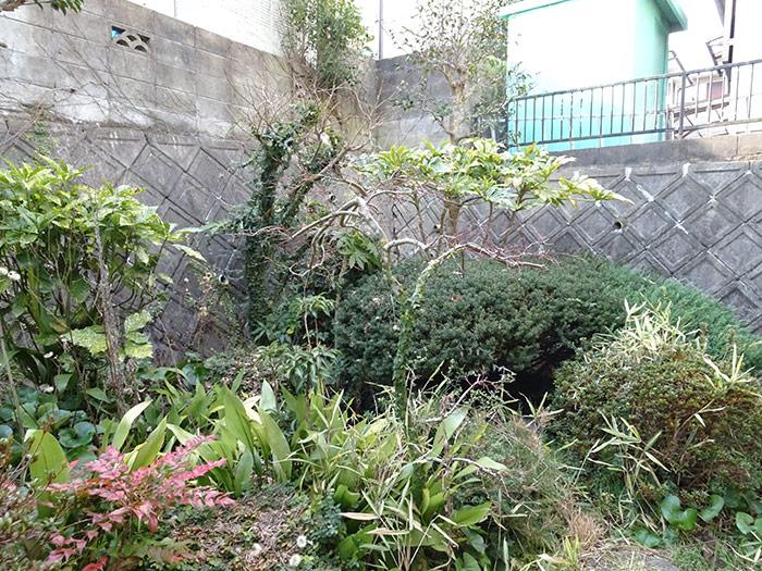 三木市 U様邸 のビフォー画像4