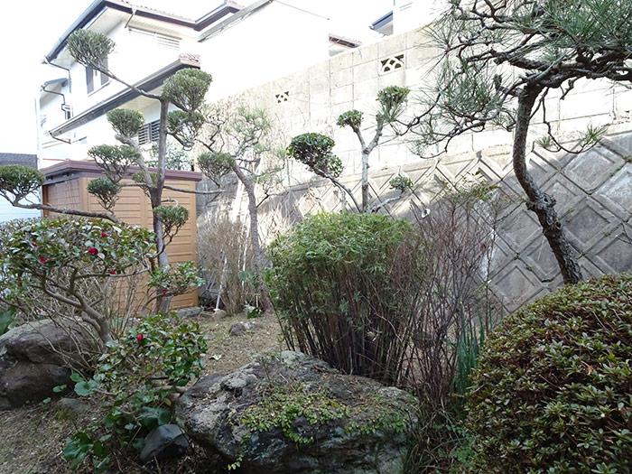 三木市 U様邸 のアフター画像5