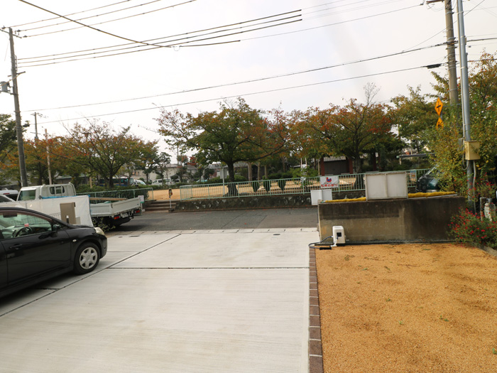 神戸市西区 H様邸 のビフォー画像4