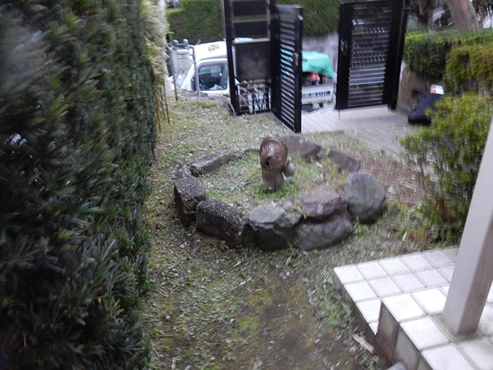 神戸市垂水区 N様邸 のアフター画像10