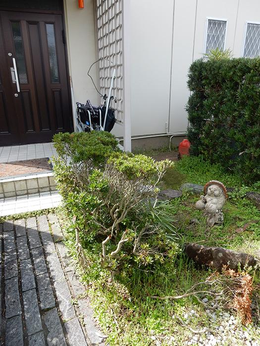神戸市垂水区 N様邸 のビフォー画像10