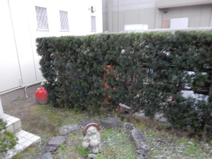 神戸市垂水区 N様邸 のアフター画像4