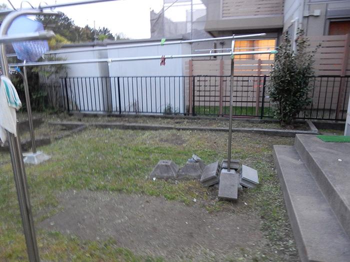 神戸市垂水区 N様邸 のアフター画像8