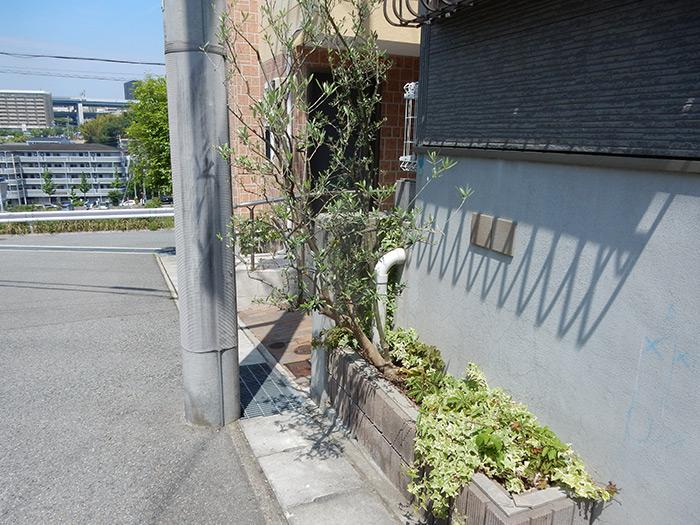神戸市垂水区 M様邸 のアフター画像1