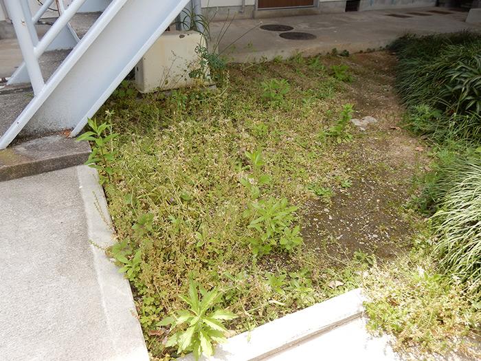 神戸市垂水区 O様邸 のビフォー画像1