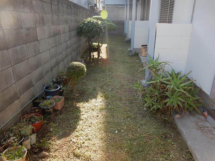 神戸市垂水区 O様邸 のアフター画像4