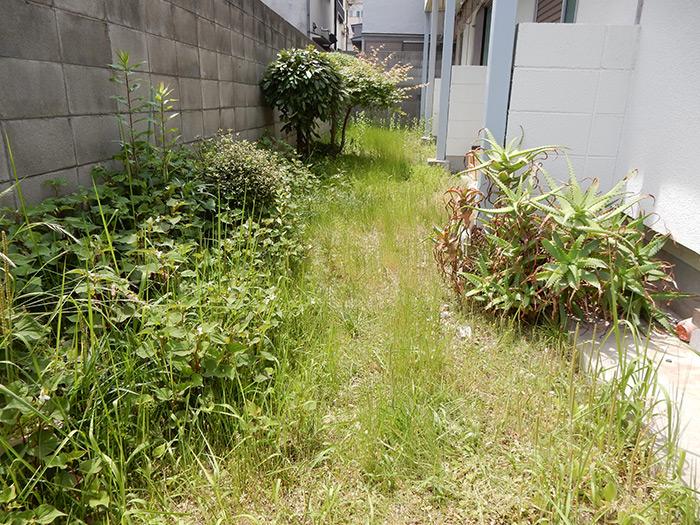 神戸市垂水区 O様邸 のビフォー画像4