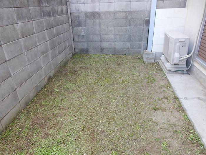 神戸市垂水区 O様邸 のアフター画像6