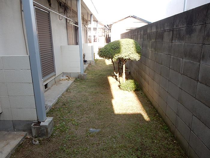 神戸市垂水区 O様邸 のアフター画像7