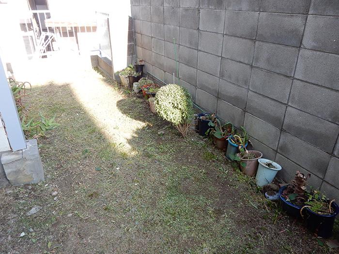 神戸市垂水区 O様邸 のアフター画像8