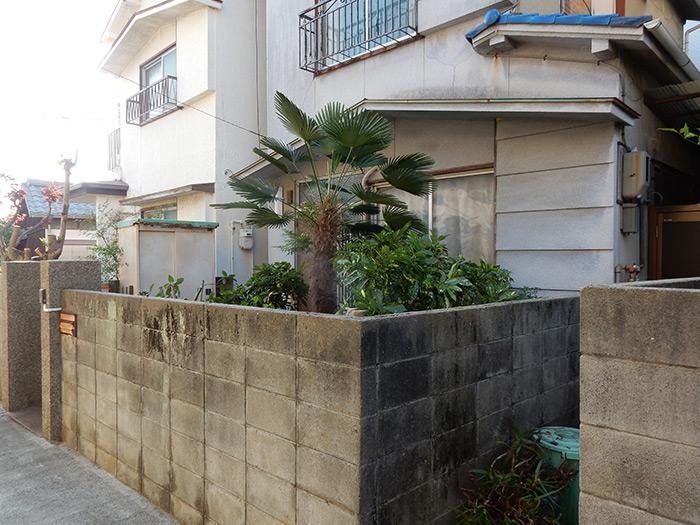 神戸市垂水区 O様邸 のアフター画像3