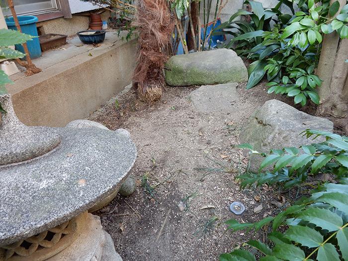 神戸市垂水区 O様邸 のアフター画像5