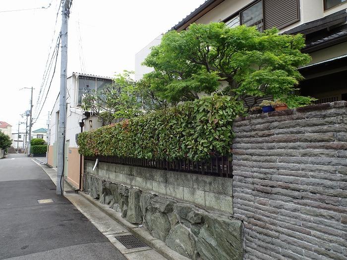 神戸市垂水区 T様邸 のアフター画像3