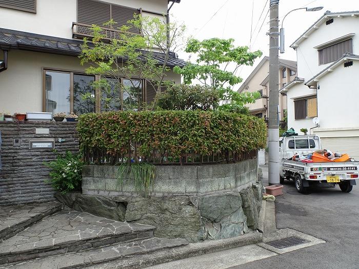 神戸市垂水区 T様邸 のアフター画像4