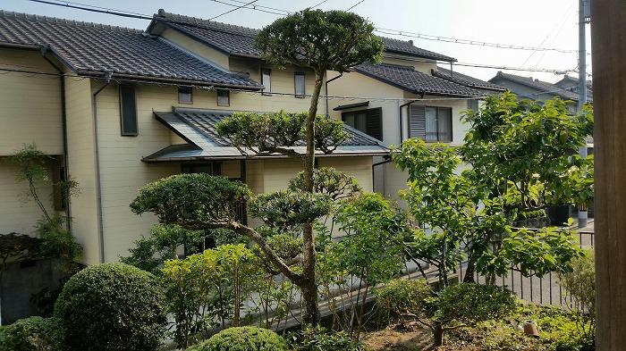 神戸市西区 M様邸