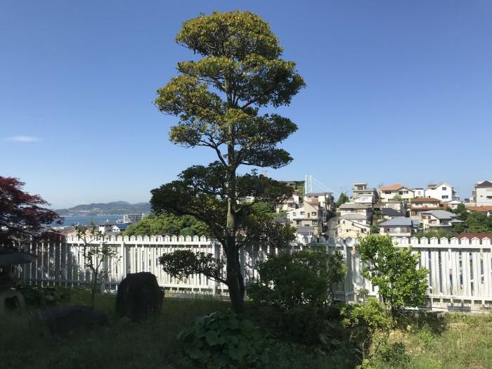 神戸市垂水区 H様邸 のビフォー画像3