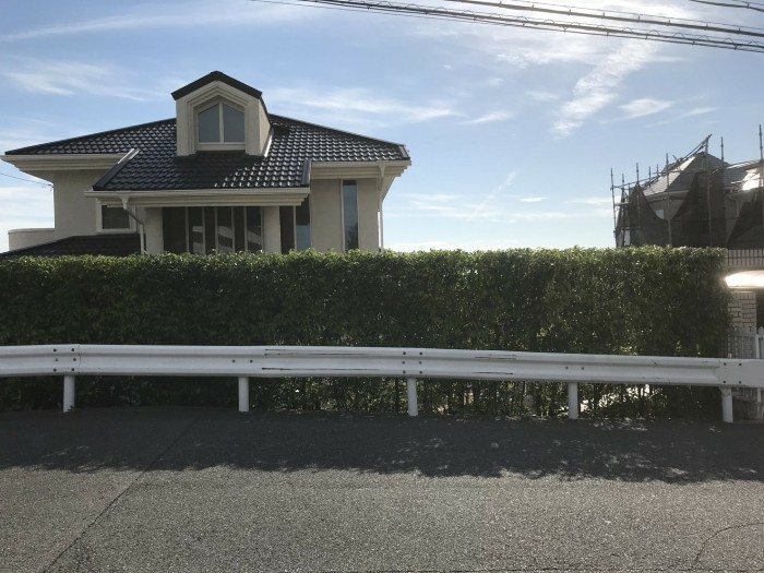 神戸市垂水区 H様邸 のアフター画像1