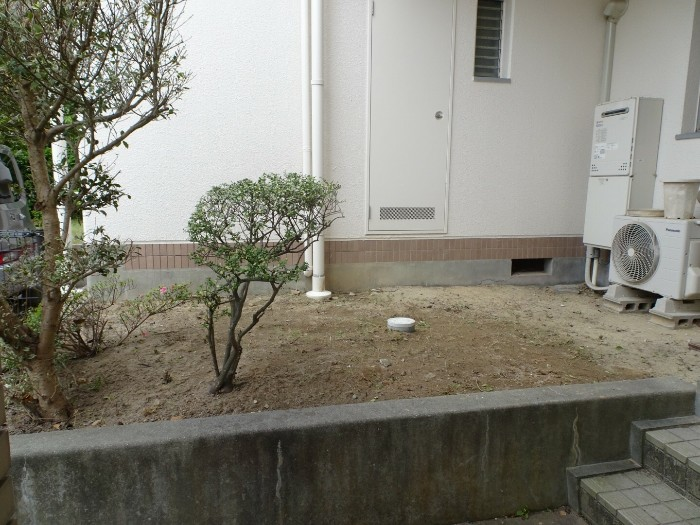 神戸市垂水区 O様邸 のアフター画像1