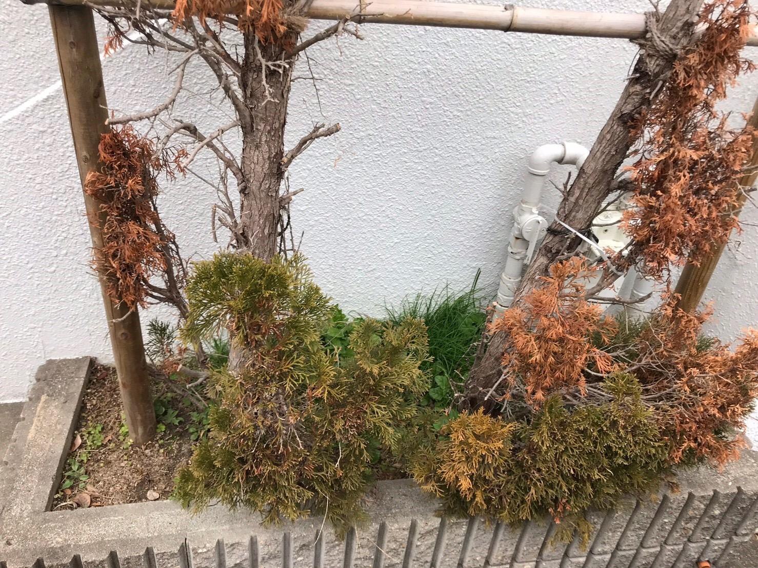 垂水区松風台 S様邸 のビフォー画像3