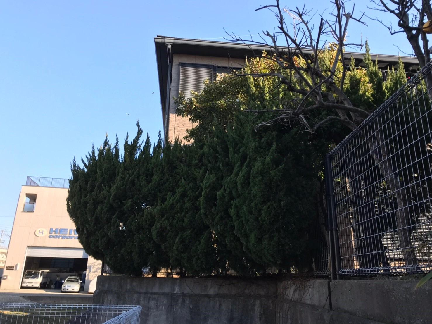 神戸市西区 M様邸 のビフォー画像3