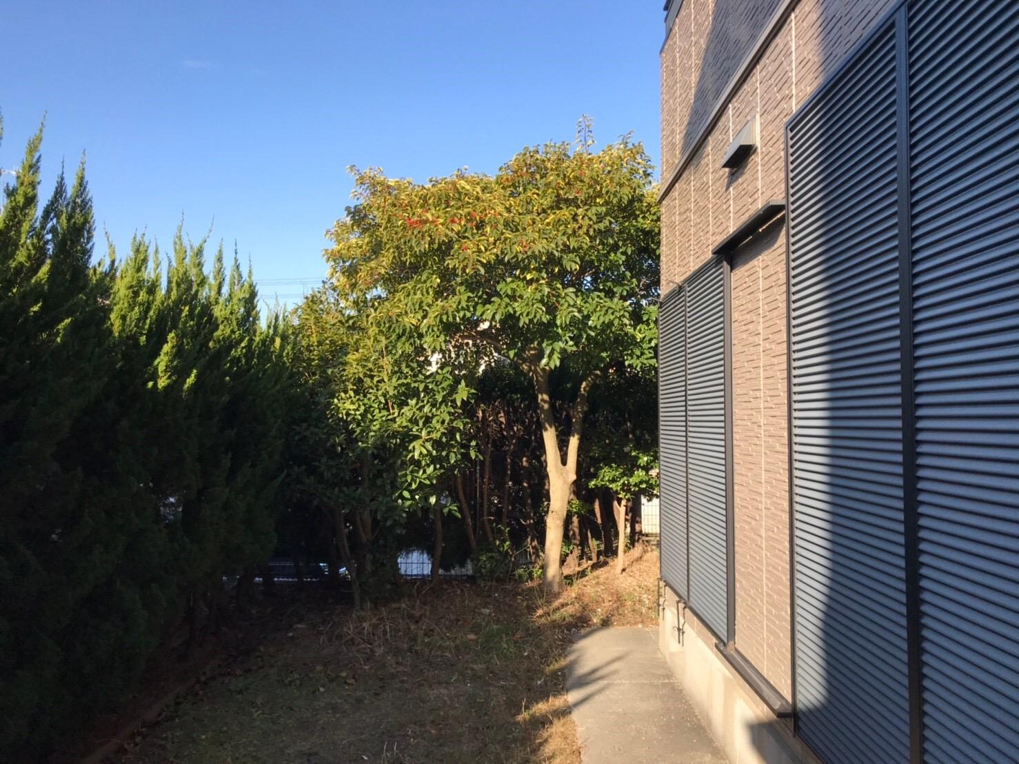 神戸市西区 M様邸 のビフォー画像2
