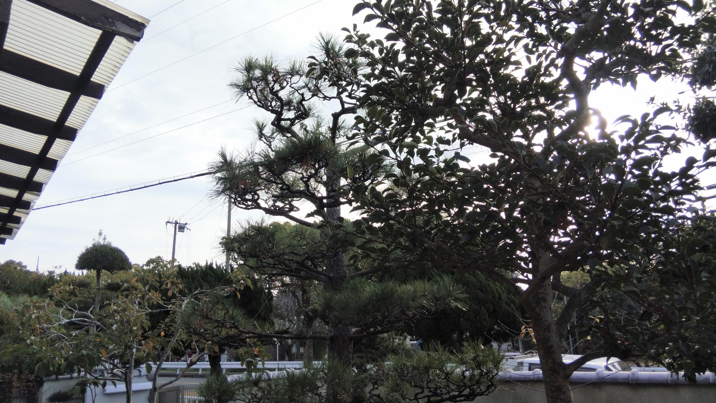 神戸市 垂水区 N様邸 のビフォー画像4