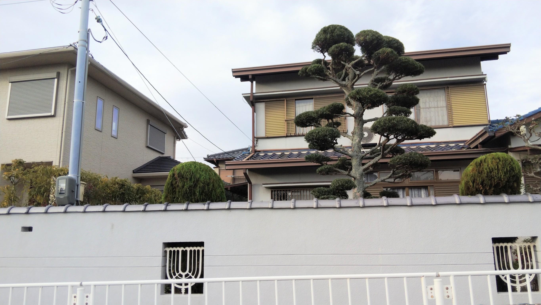 神戸市 垂水区 N様邸 のアフター画像1