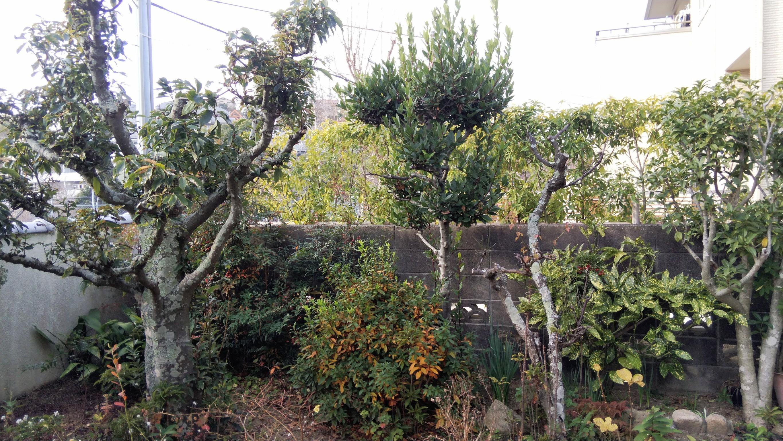 神戸市 垂水区 N様邸 のビフォー画像7