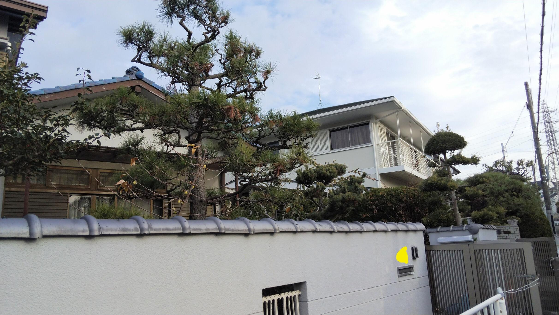 神戸市 垂水区 N様邸 のビフォー画像3