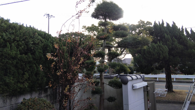 神戸市 垂水区 N様邸 のビフォー画像5