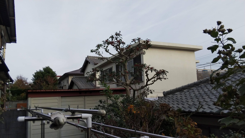 神戸市須磨区 O様邸 のアフター画像3