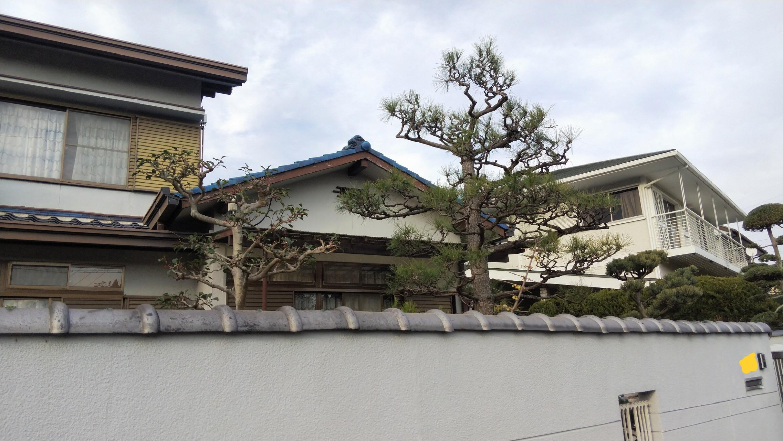 神戸市 垂水区 N様邸 のアフター画像3