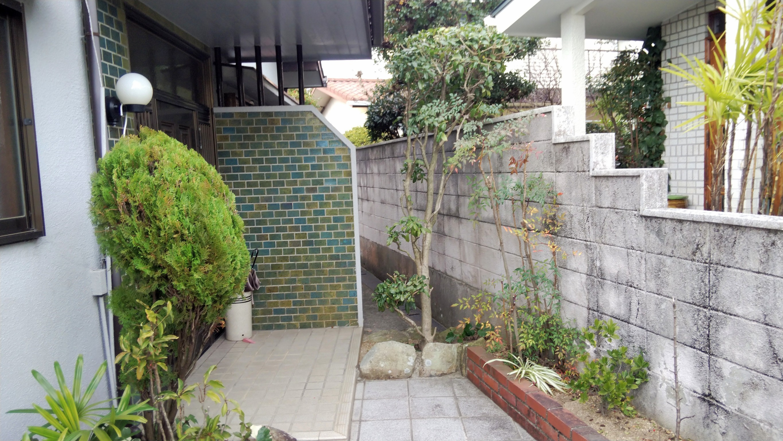 神戸市 垂水区 N様邸 のアフター画像6